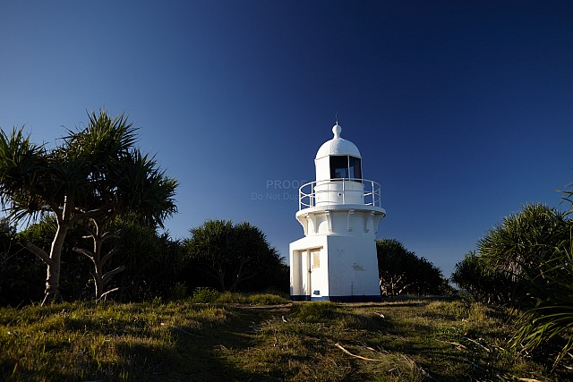 Lighthouse_7721