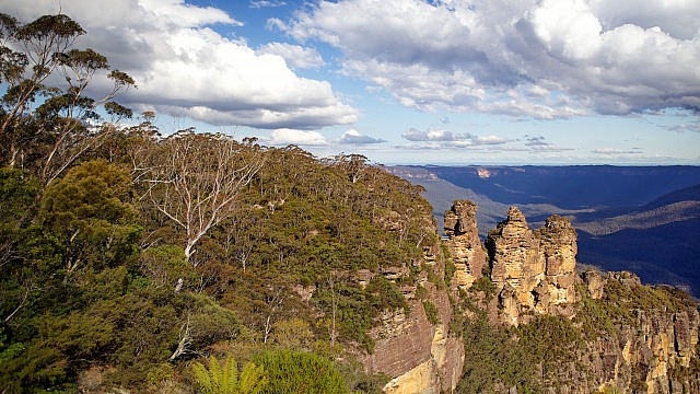 Blue_Mountains_3568