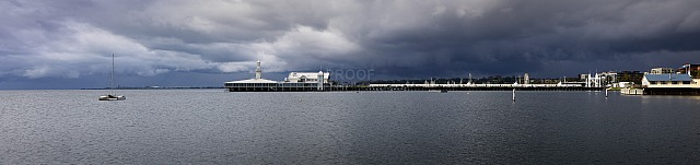 Geelong_panorama